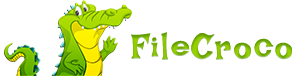 FileCroco.com
