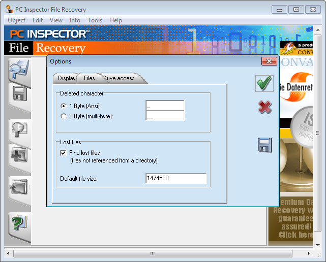 deleted file recovery software for windows 7 free download full version