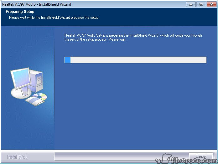 AVRACK REALTEK AUDIO WINDOWS 8 X64 TREIBER