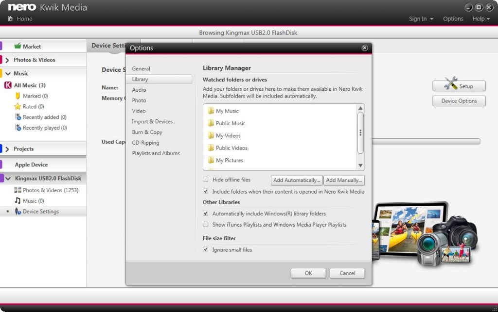 daemon tools 4.00 free download for windows 7