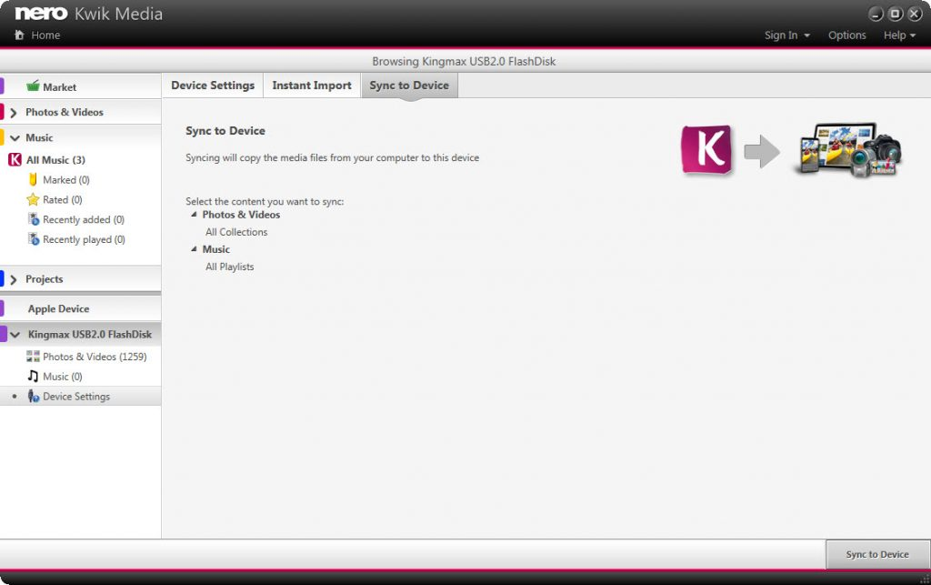 nero 7 free download for windows 10