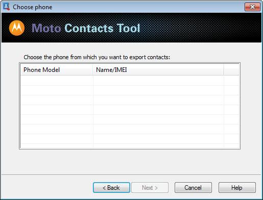 Motorola k1m l7c driver software.