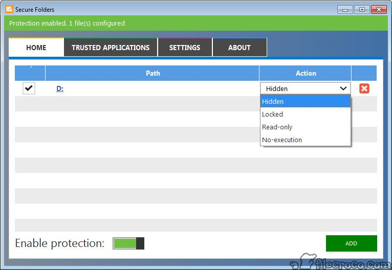 pc protect gratis download