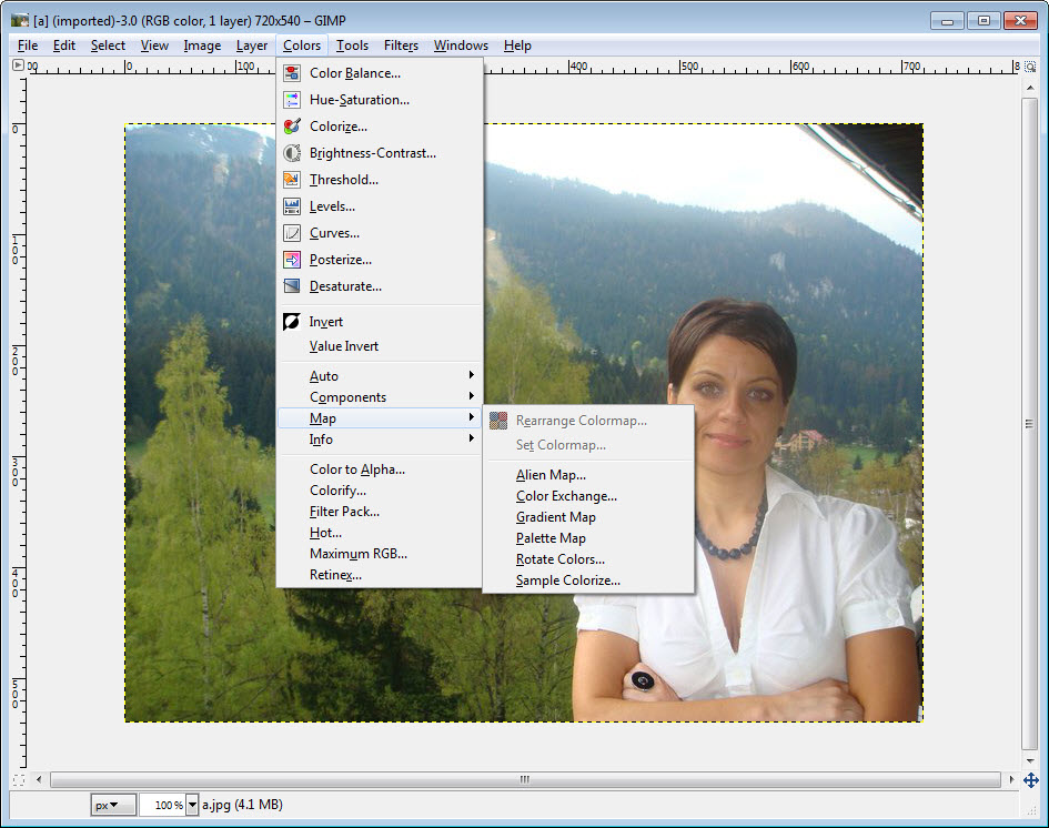 gimp 28 2 free download for windows 7