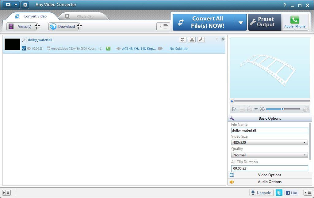 torrent to mp3 converter free
