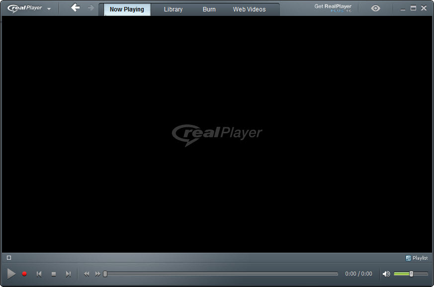 Download Realone Player 11bitsoftsoftsc