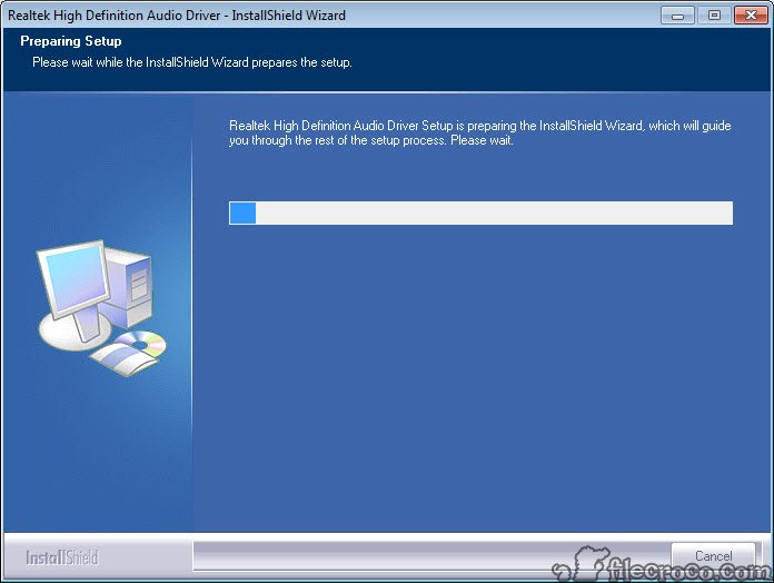 audio device for windows xp professional free download