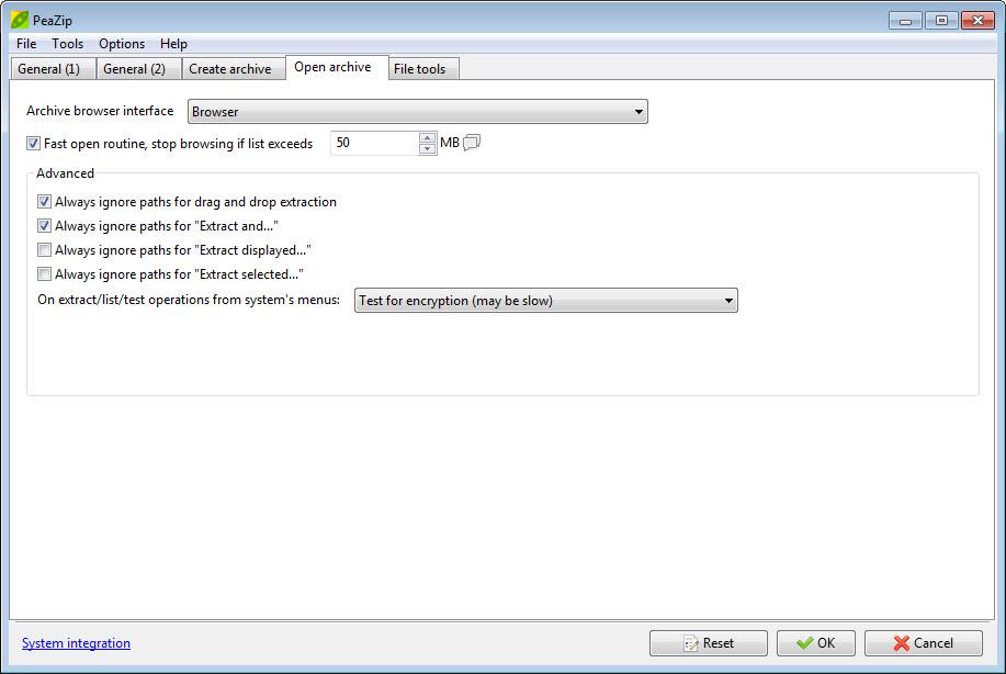 descargar 7 zip para windows 10 32 bits