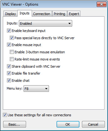VNC Connect 6 5 0 Free Download for Windows 10, 8 and 7