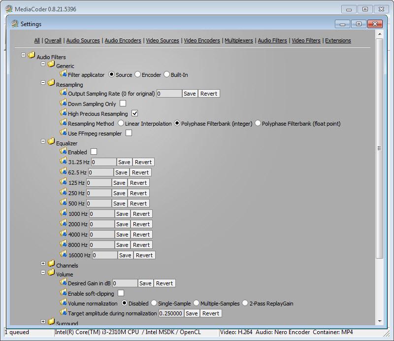 mediacoder full edition x86