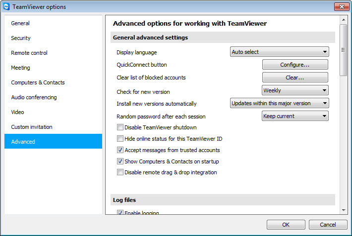 free download teamviewer for windows 7