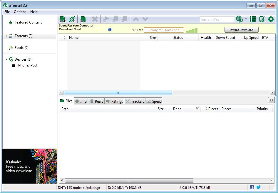 windows 8 download free full version 64 bit utorrent