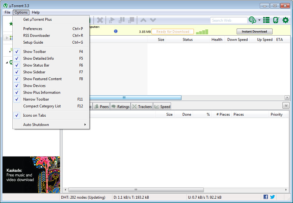 window 8.1 free download utorrent