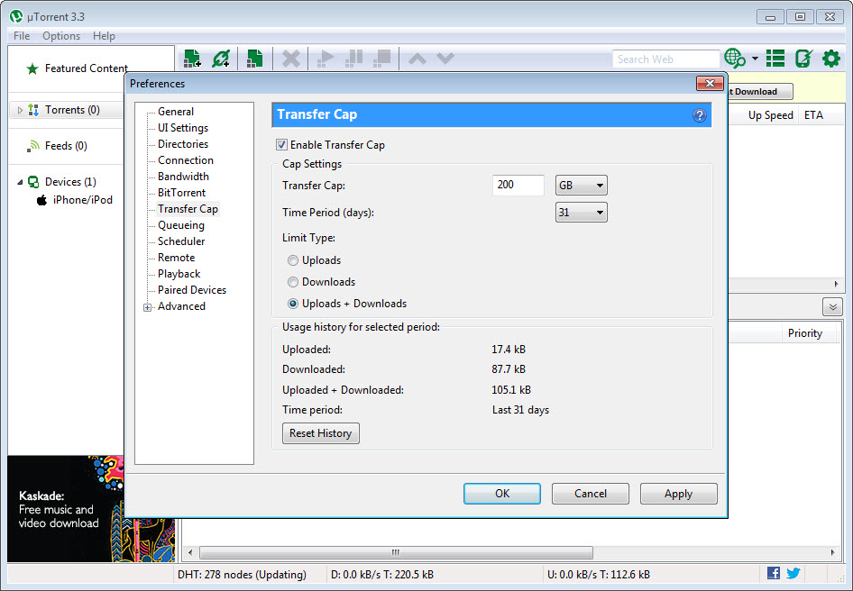 download utorrent games for windows 7
