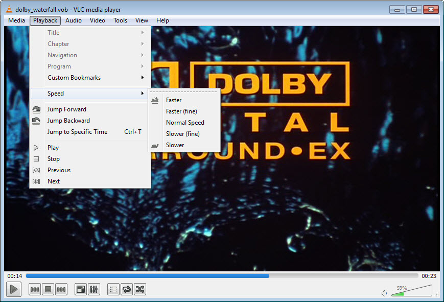 vlc player download for pc 2019