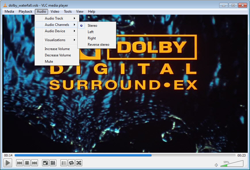 video x player download for windows 7