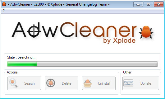 adwcleaner free download for windows 7
