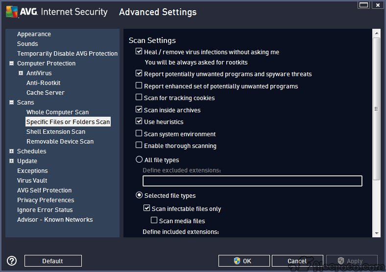 avg antivirus full version free download 64 bit