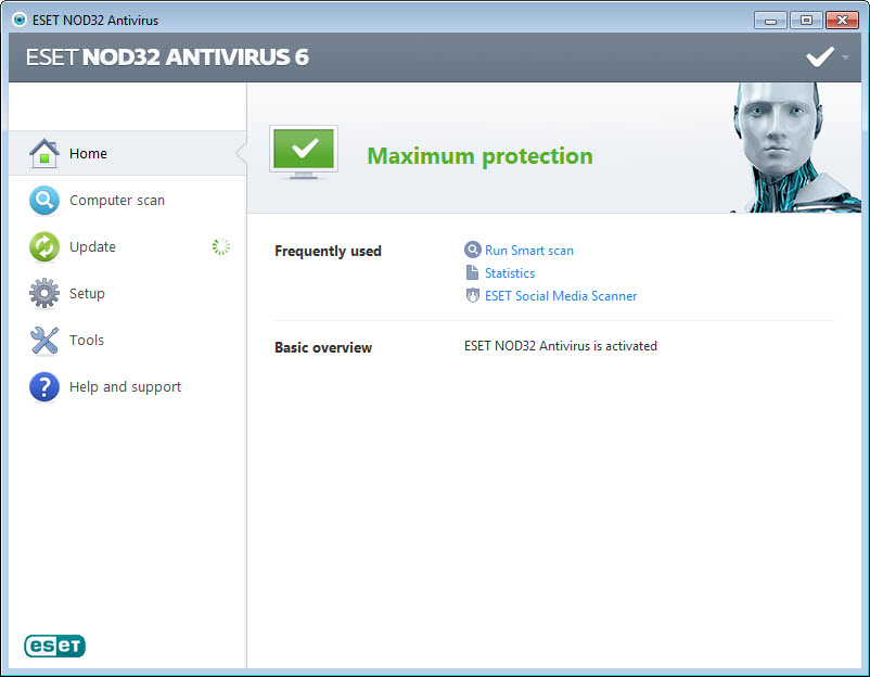 Eset offline update download | eset keys.