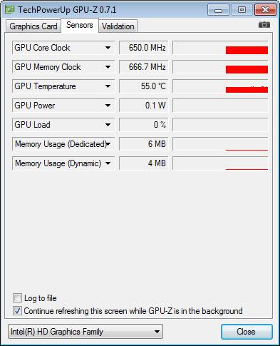 GPU-Z 2 23 0 Free Download for Windows 10, 8 and 7 - FileCroco com