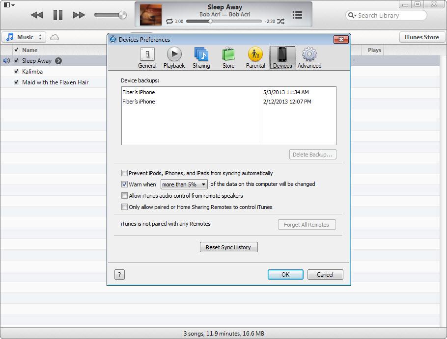 Itunes download gratis windows 7 64 bits