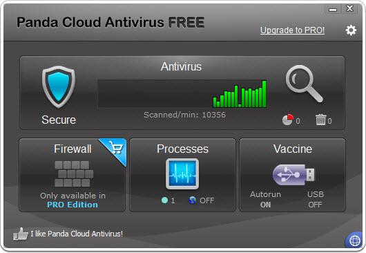 avast free vs panda cloud
