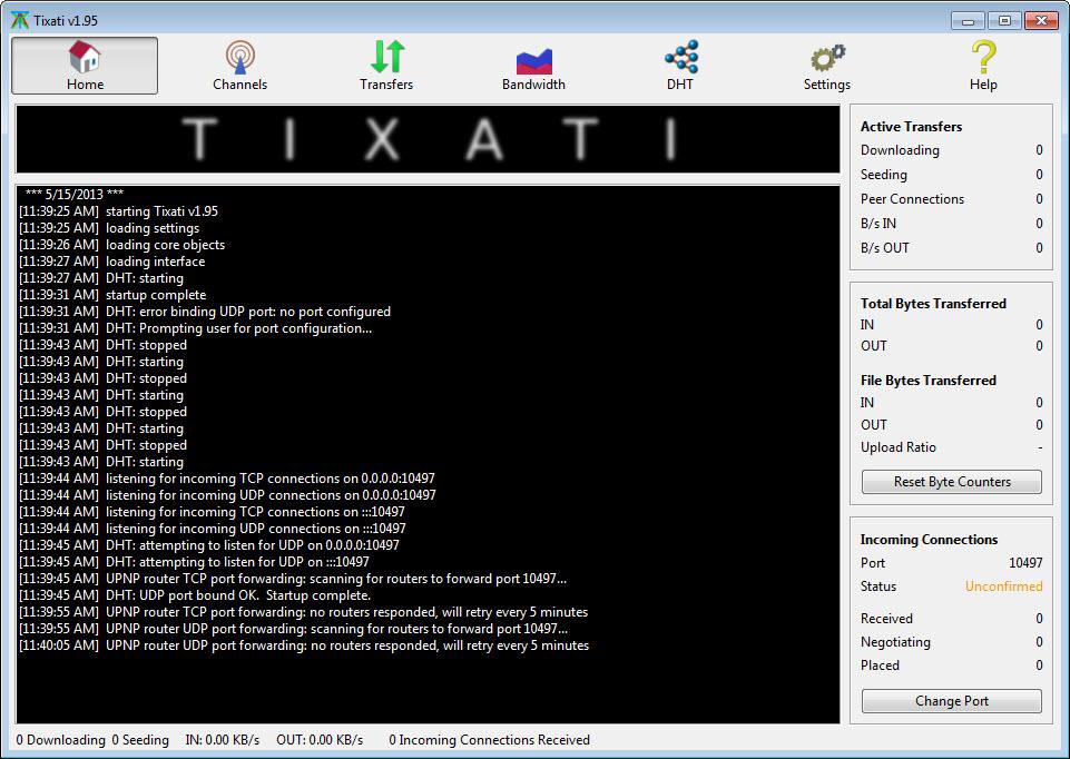 torrent windows 8 64 bit download