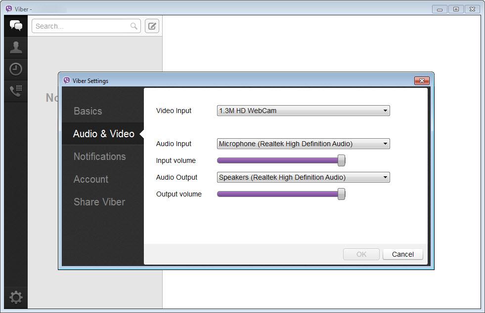 viber for desktop windows 8 free download