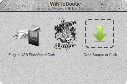 WinToBootic 2 2 1 Free Download for Windows 10, 8 and 7