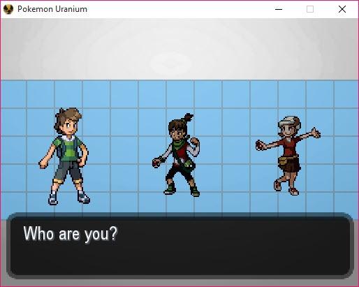 download pokemon games for pc offline
