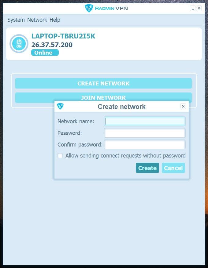 دانلود web freer برای ویندوز 8