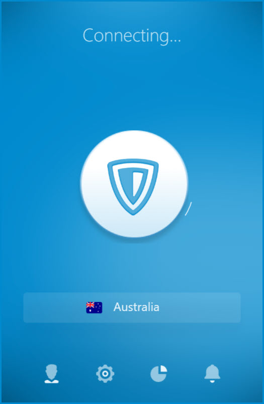 ZenMate VPN 5 0 0 50 Free Download for Windows 10, 8 and 7