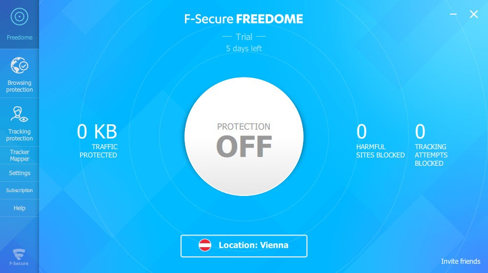 download freedome vpn for windows