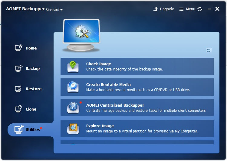 aomei backupper 4.6.1 download