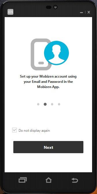 mobizen pro apk download free