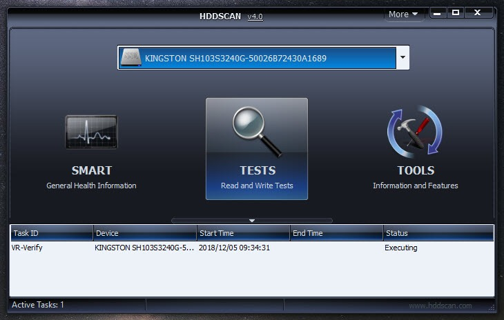 Access salvationdata-hdd-scan-and-repair. Soft112. Com.