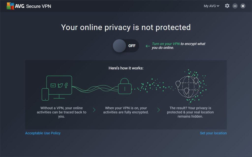 The best Windows 10 VPN in 2019