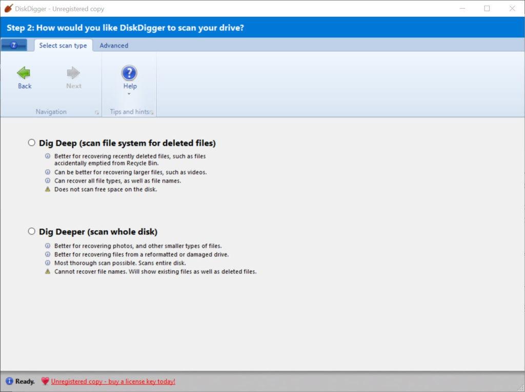 download dig for windows 7