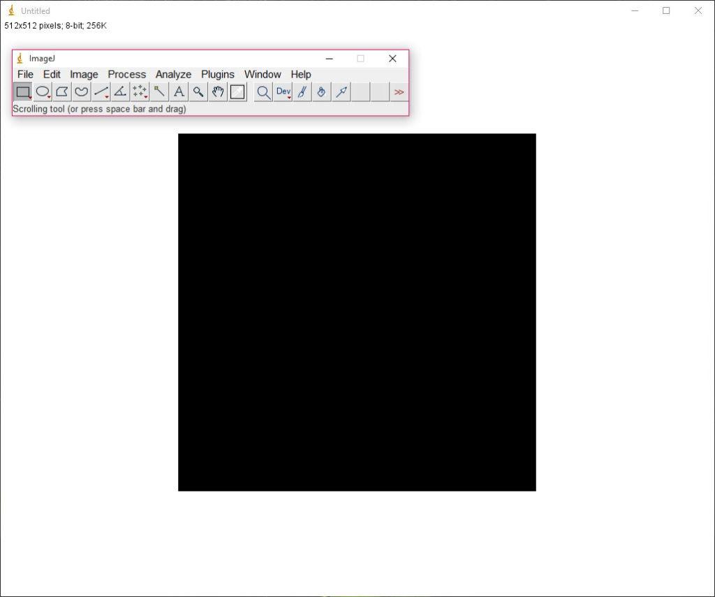 ImageJ 1 520 Free Download for Windows 10, 8 and 7 - FileCroco com