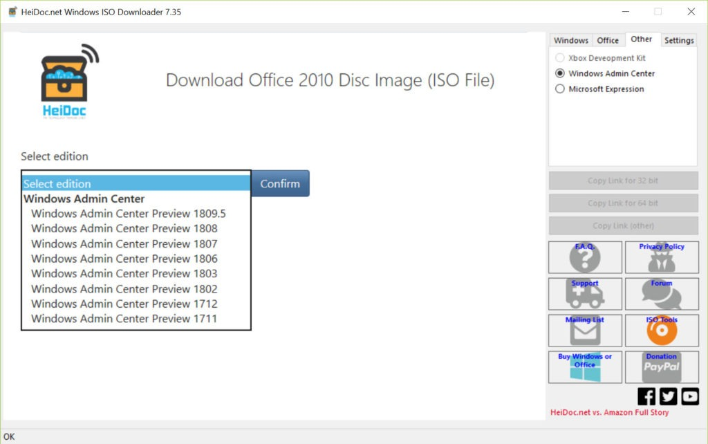 microsoft office windows 8 download free