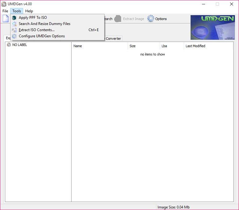 magicdisk for windows 10