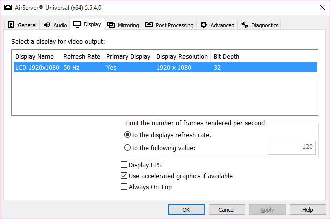 airserver free download windows 7