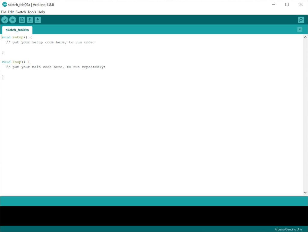 download arduino ide for windows