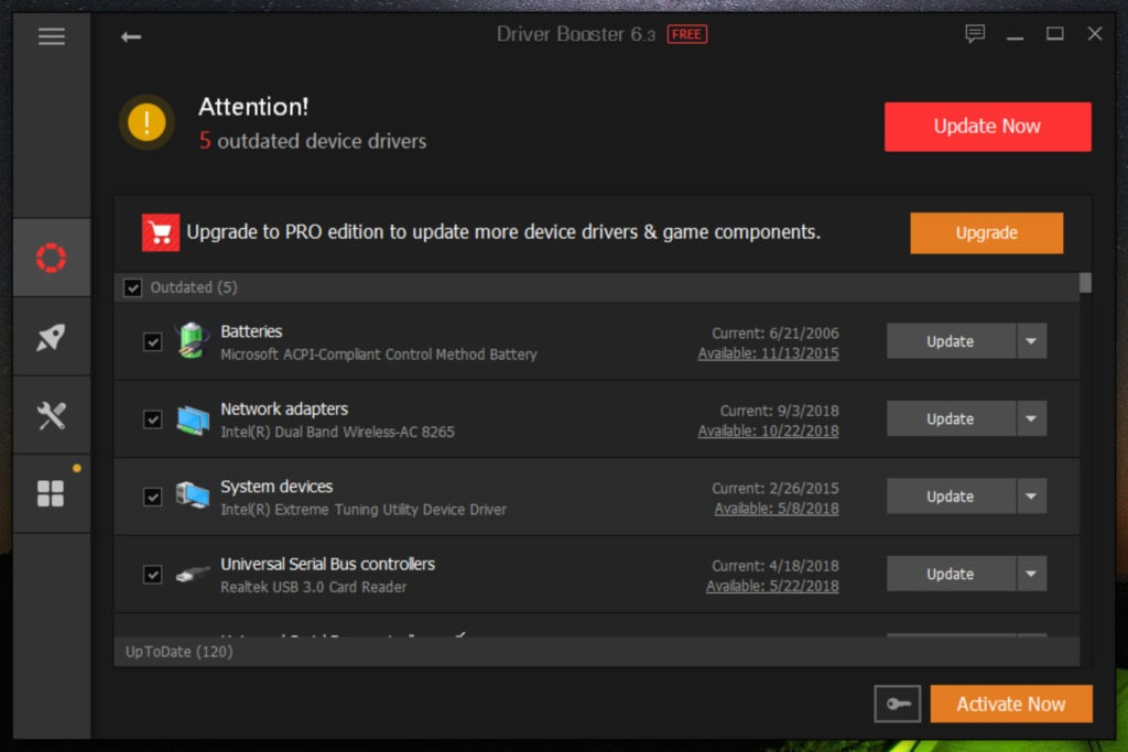 windows 8 all and drivers download