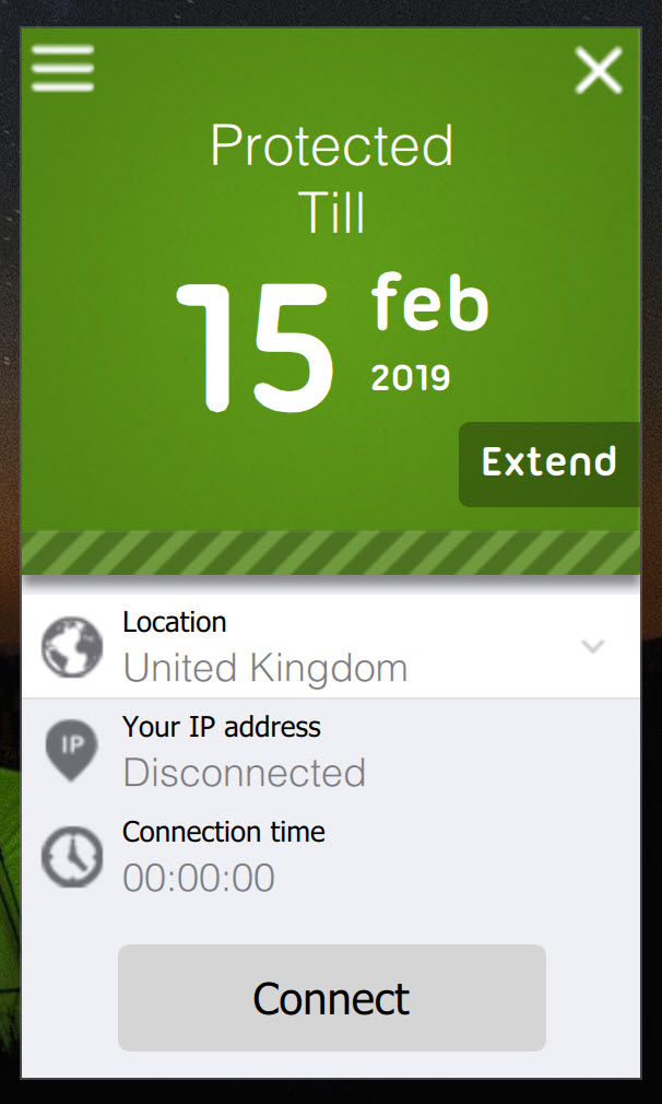 Seed4.me VPN Review 2019