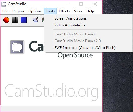 free download flash player for windows 7