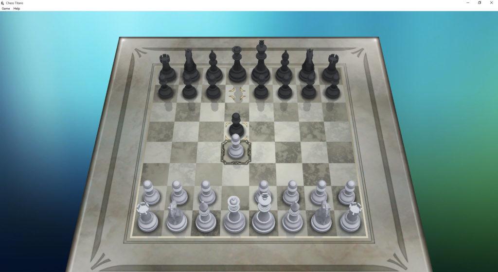 Chess Titans Free Download For Windows 10 8 And 7 Filecroco Com